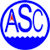 ASC Trading & Technical Services Co., Ltd.